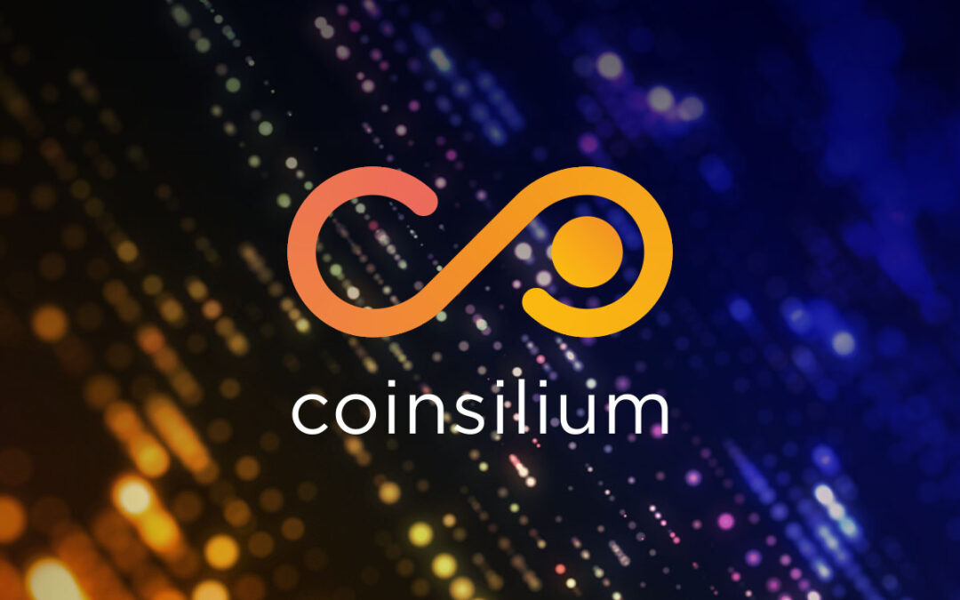Coinsilium pushes forward with Gibraltar NFT Technology Studio (COIN, CINGF)