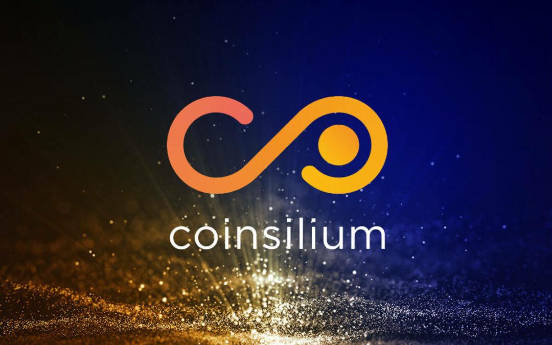 MARKET DISPATCH – Rising crypto markets give Coinsilium a major advantage in 2021