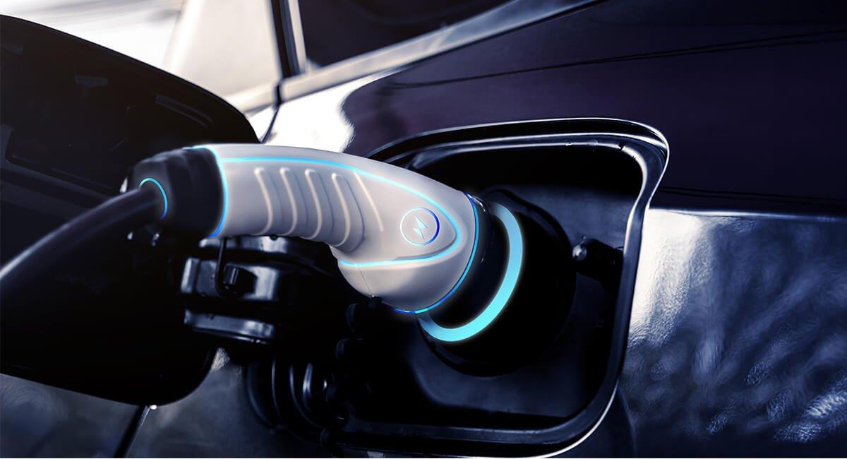 EV stock Canoo's futuristic pickup truck boost its share price