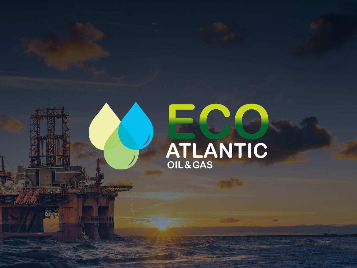 Eco Atlantic and partners hit important milestone with first renewal for Orinduik
