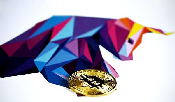 NFT Crypto Art Pak Sothebys