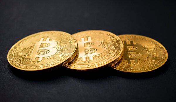 Fidelity and Winklevoss plan Bitcoin ETF
