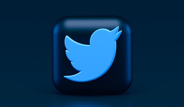 Twitter's Jack Dorsey sells first tweet for $2.9m. Square buys Tidal.