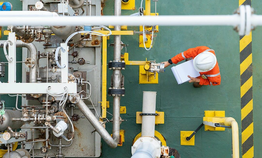 MDM Permian Stock Exploded 1,156% Yesterday: Has This Oil Stock Got Further To Go?