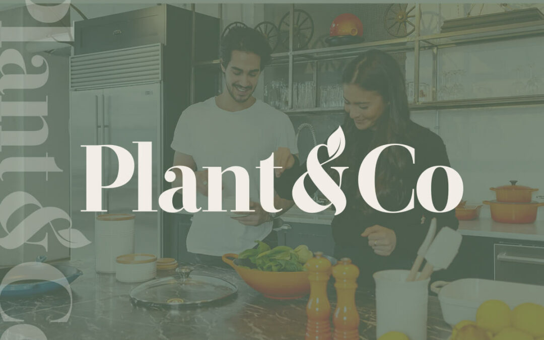Plant&Co Engages Native Ads Inc. for Digital Media Services