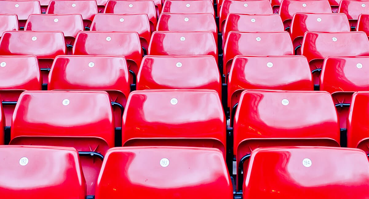 TeamViewer sponsor's Manchester United! Will this boost its investment case?