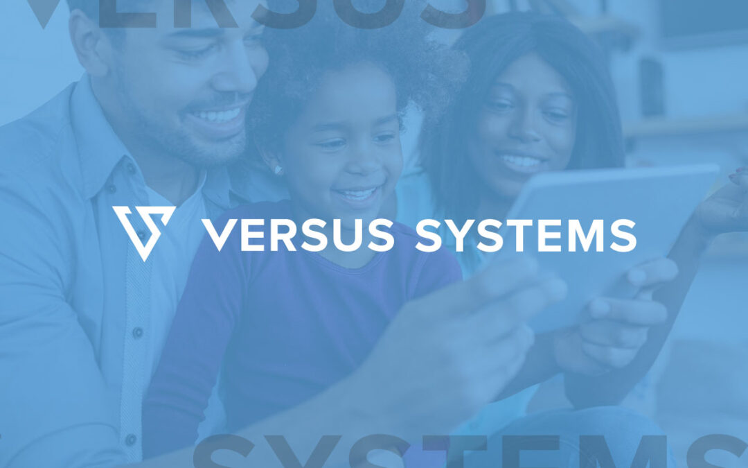 Versus Systems To Allow Prizing in Mexico Starting in Q2