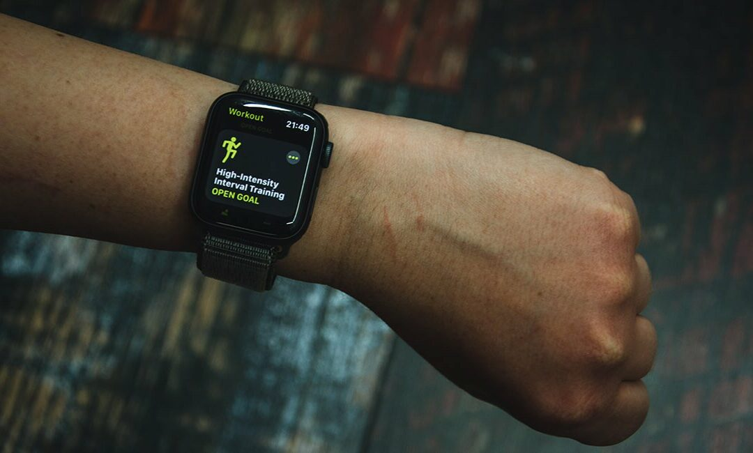 Should Apple Buy Peloton?