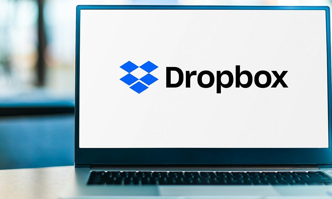 Is the acquisition of DocSend good news for Dropbox stock?