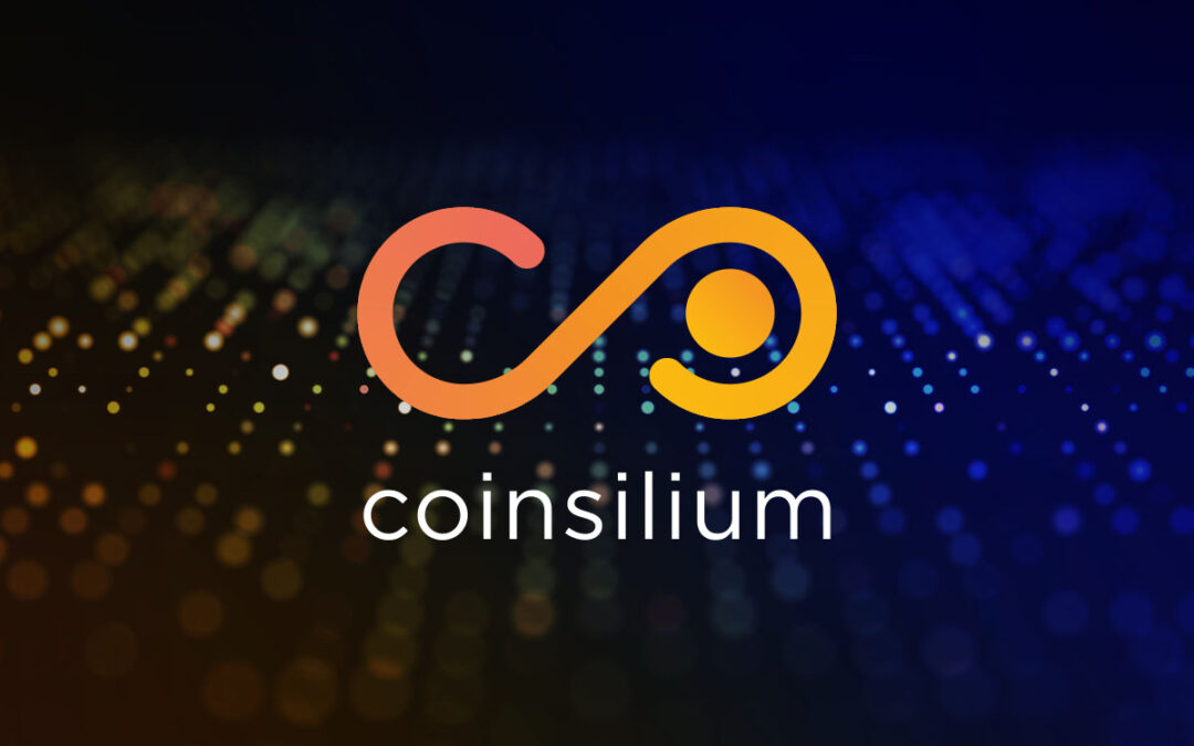 Coinsilium's crypto postage stamp and NFT vision now closer than ever