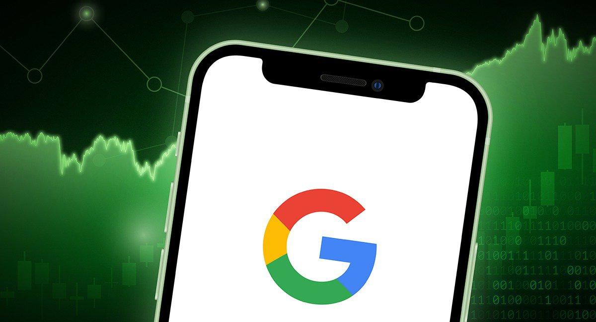 Wall Street analysts bullish on Google share price ahead of Q1 earnings