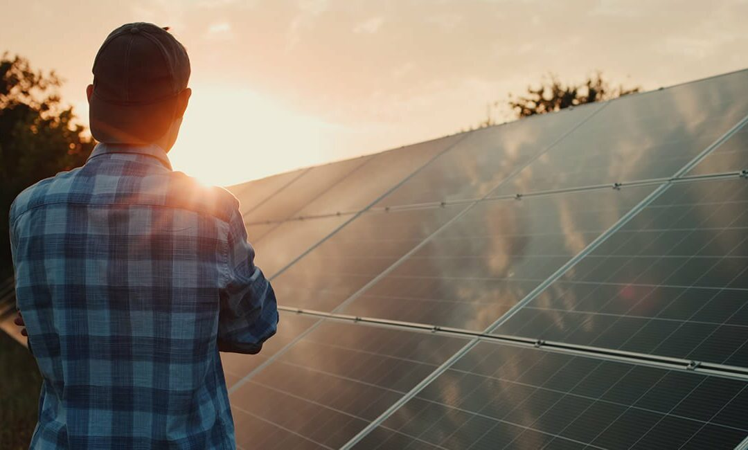Can Sunworks share price recover to its January highs?