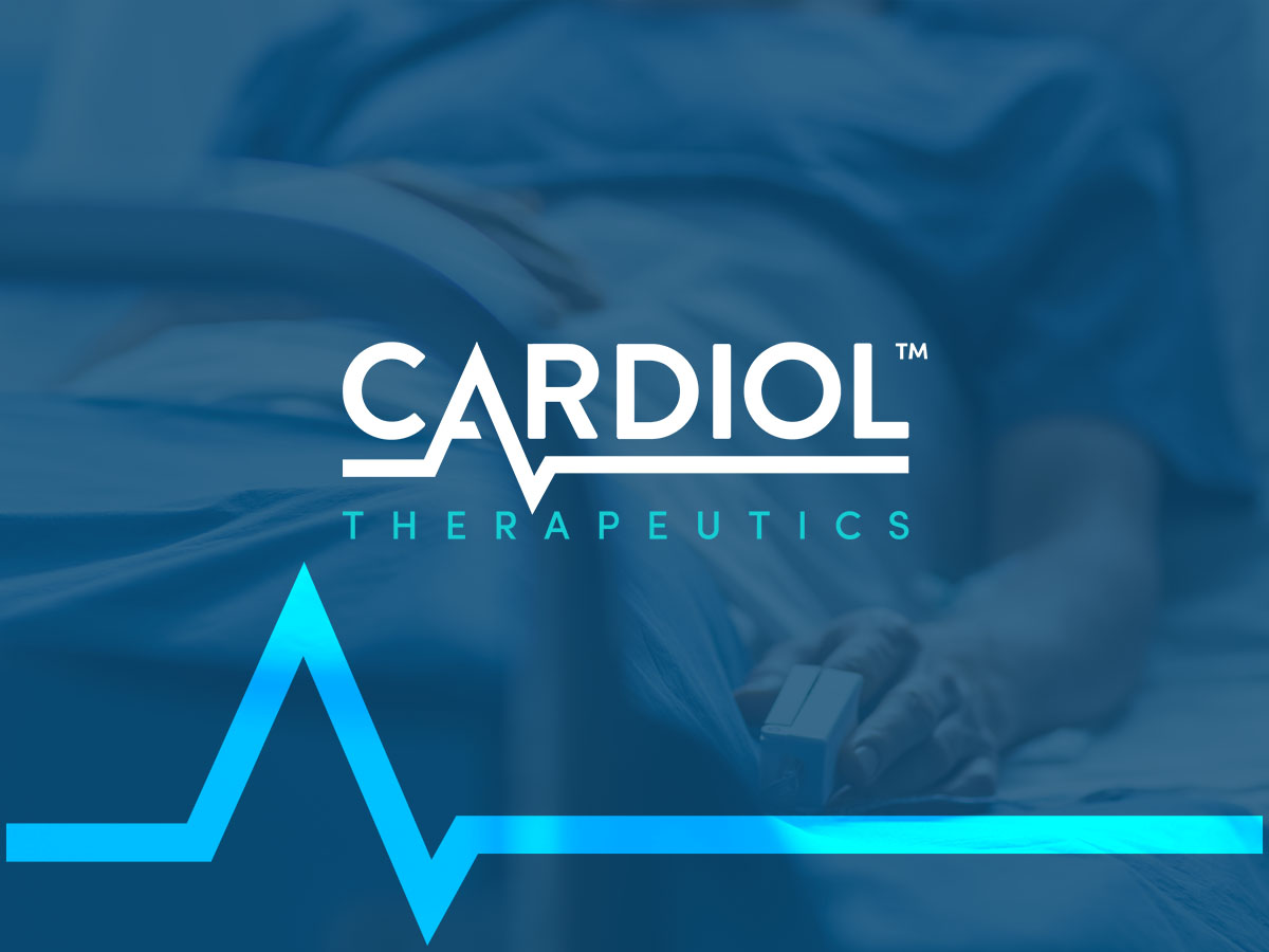 Cardiol Therapeutics Announces Topline Results from Phase I Single and Multiple Ascending Dose Clinical Trial of CardiolRx™