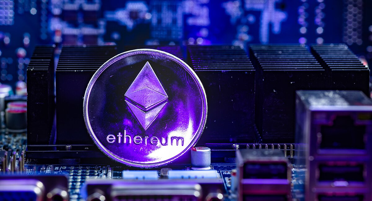 Ethereum 2.0, Casper and a tale of transformation and confusion