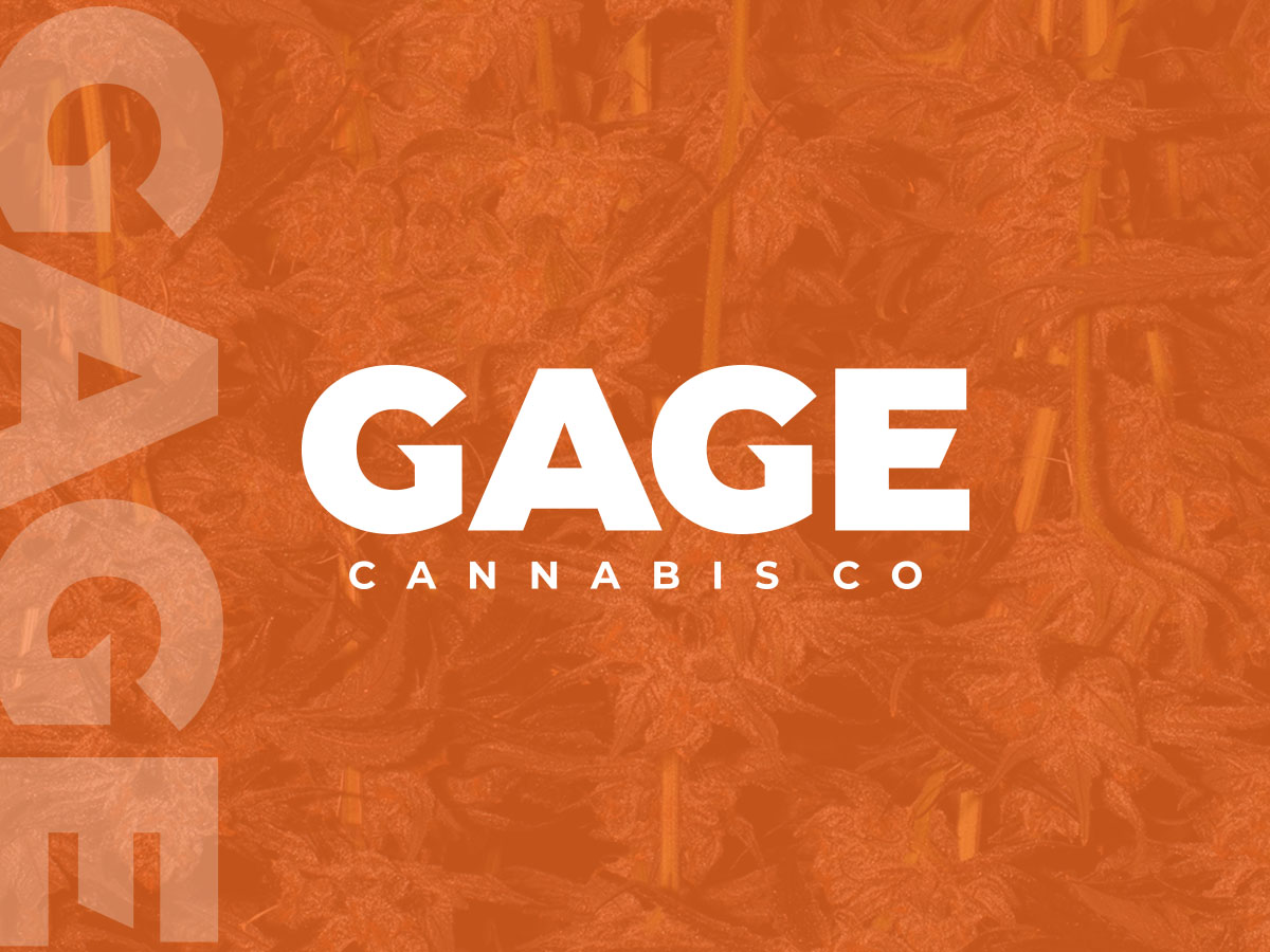 Gage Growth Corp. Announces Fiscal Year 2020 Results and Provides Business Update