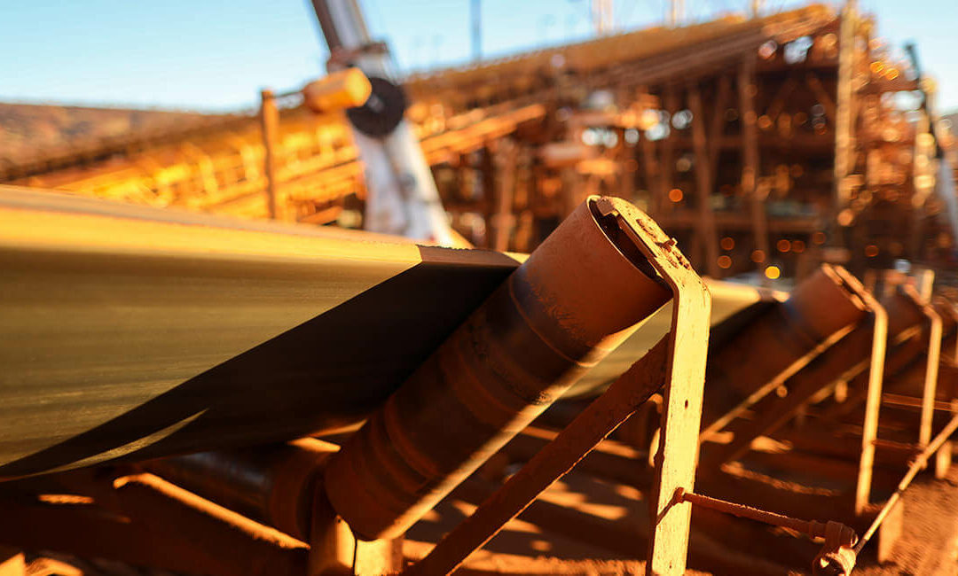 Great potential in Thor Mining's latest Molyhil estimate alongside new drill targets (THR)