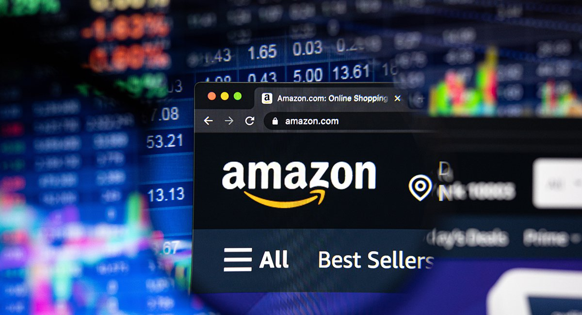 With Q1 earnings imminent, is Amazon a good investment in 2021?