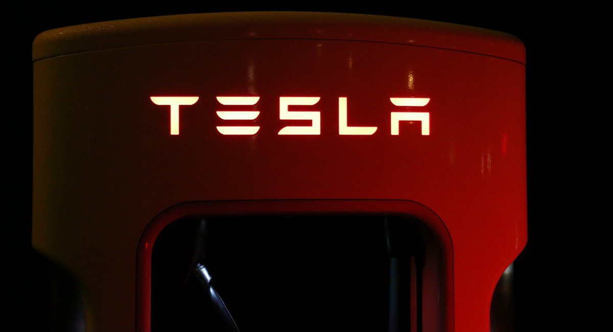 Is another Tesla stock split on the cards?