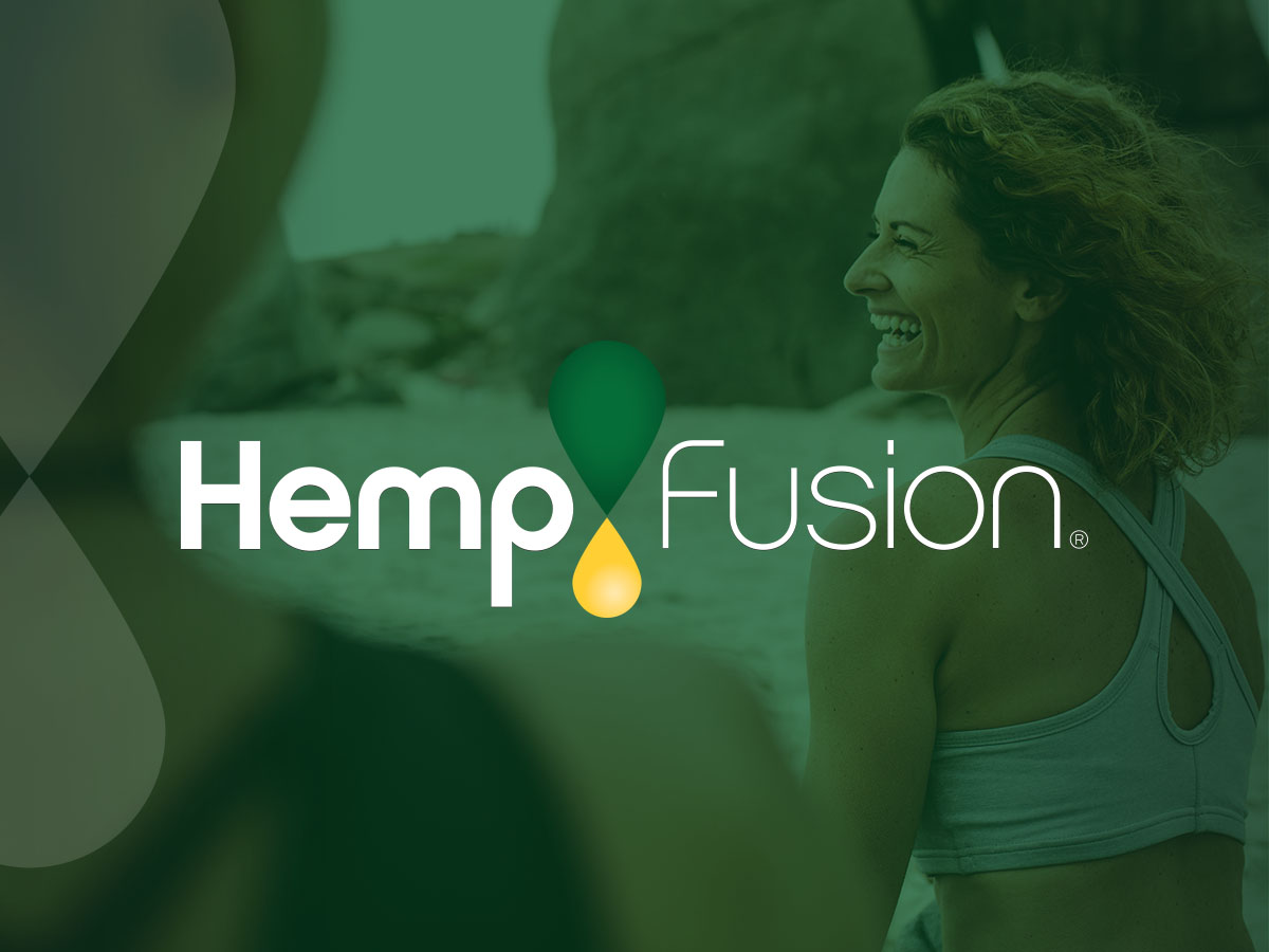 HempFusion's CBD Products Enter Greater China Through Alibaba Group's Tmall Global