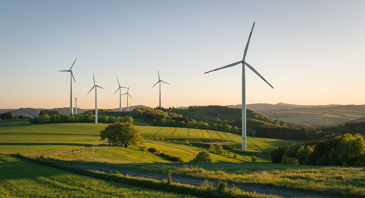 Should you be investing in Renewable Energy?