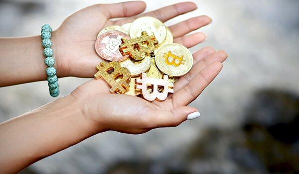 Bitcoin on BitClout