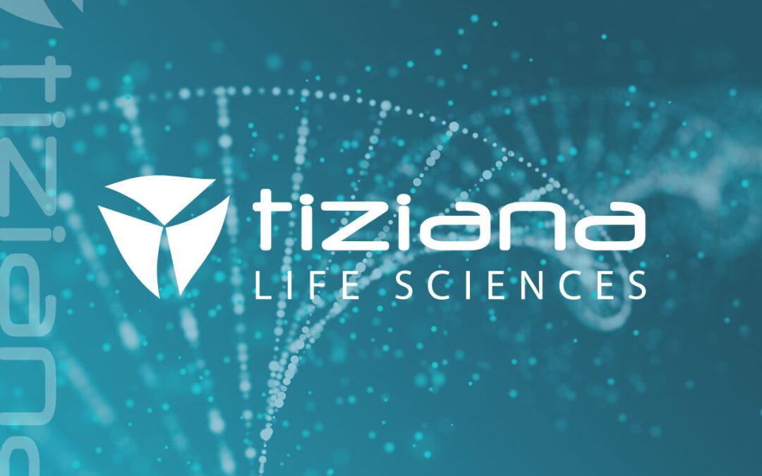 Tiziana plans to list promising Accustem cancer test business on Nasdaq (TLSA) (TILS)
