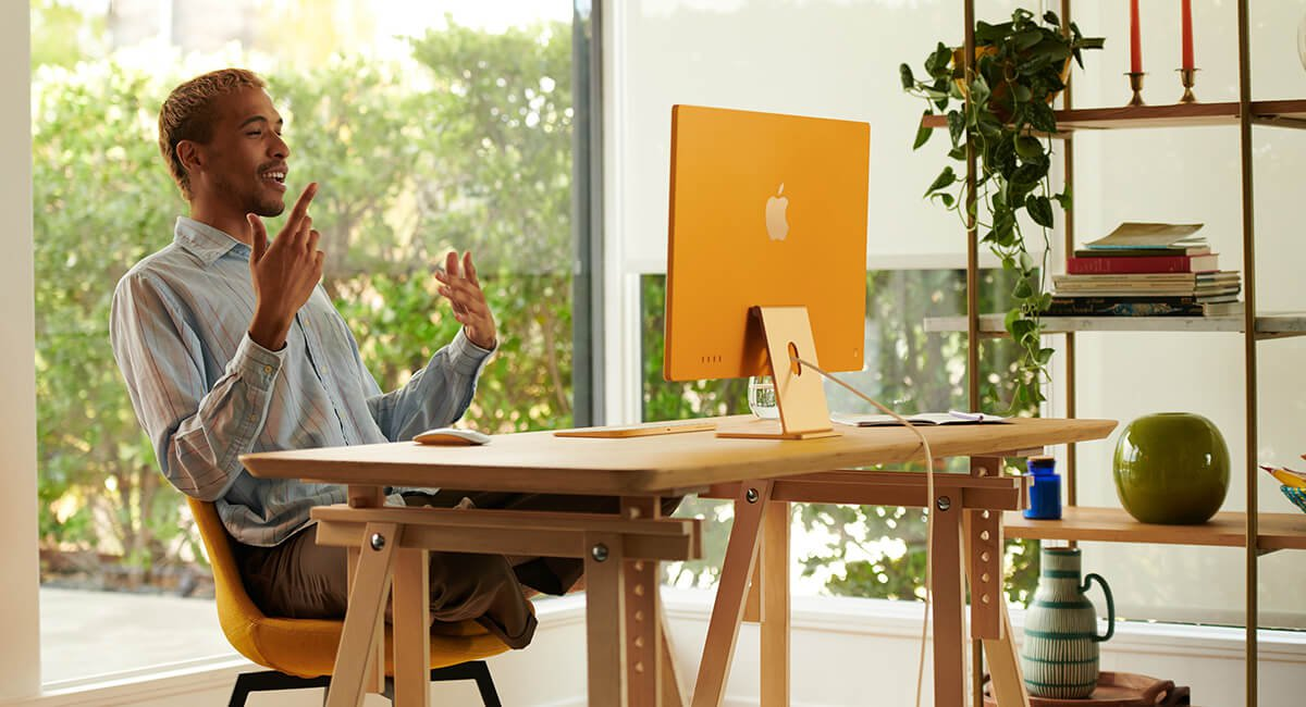 Will Apple's new product range boost share price ahead of Q2 earnings call?