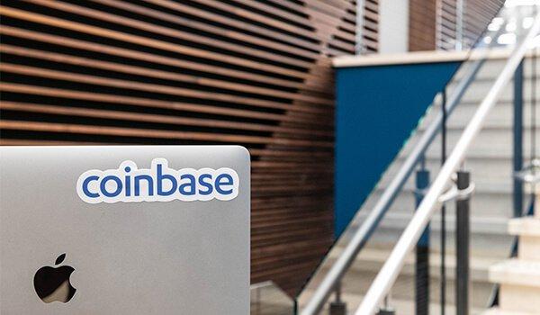 Coinbase IPO NASDAQ: COIN