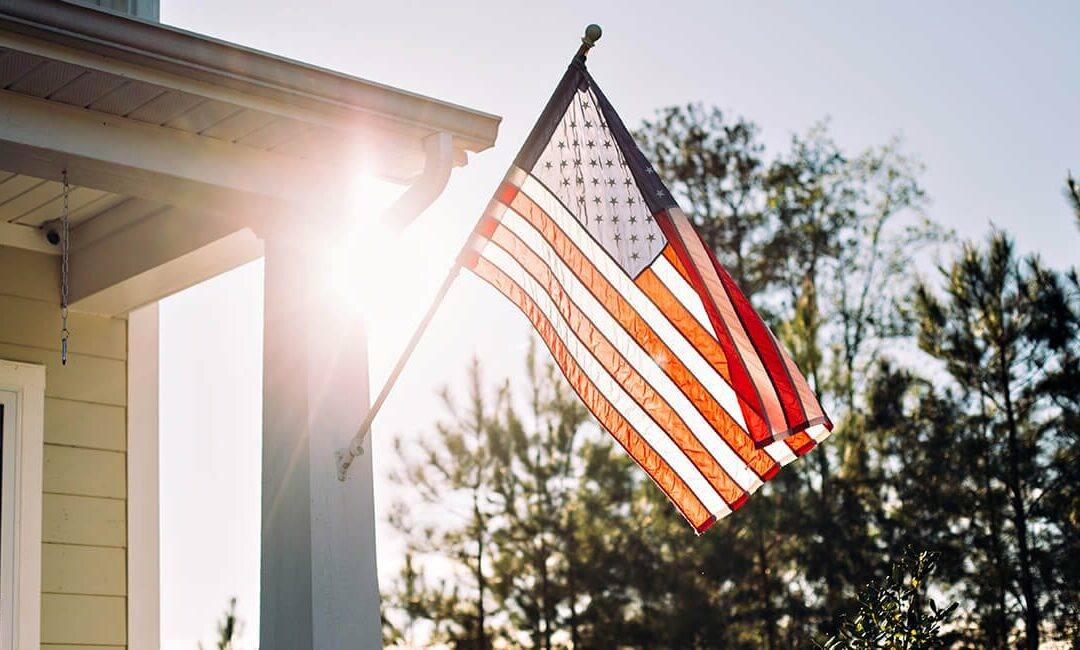 Memorial Day Trading: what you need to know