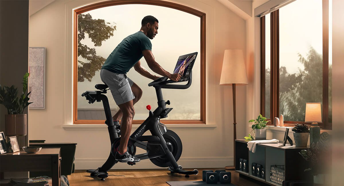 Peloton Q3 sales rise 141% despite product recall - Is it time to invest?