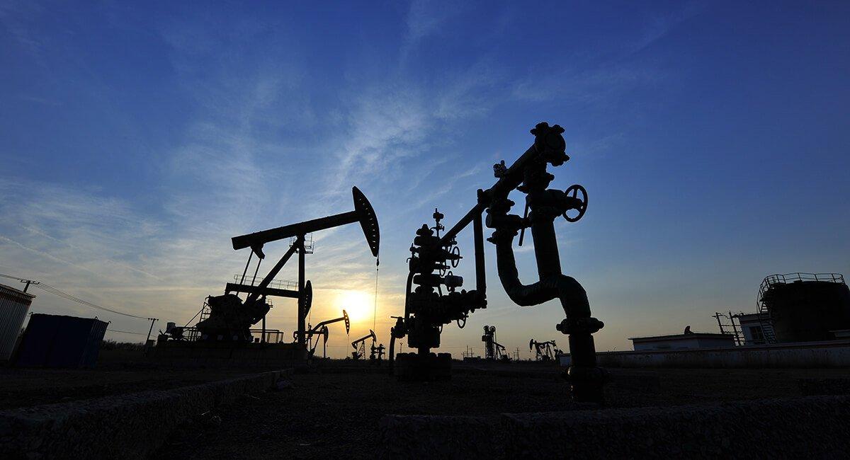 ReconAfrica share price surge