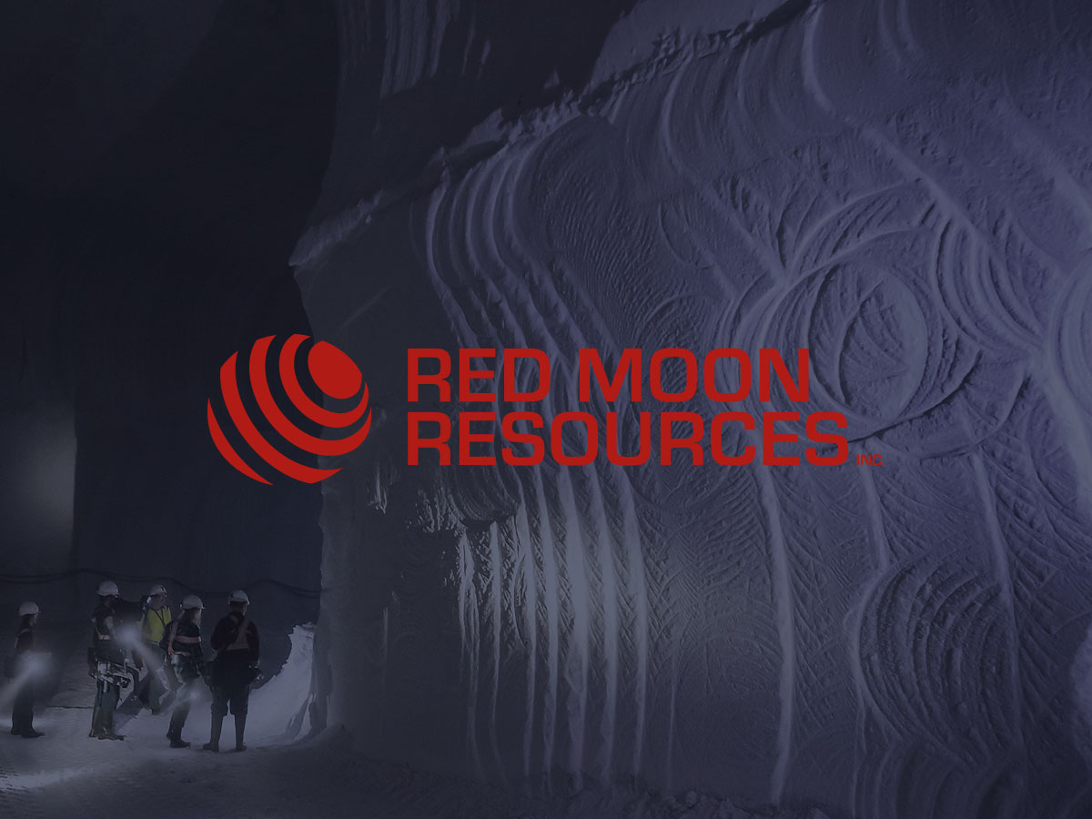 Red Moon Proposes Name Change and Renewable Energy Storage Spinout