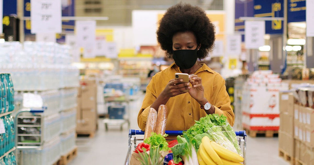 US retail under the spotlight