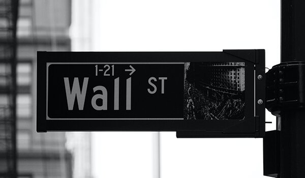 initial public offering what is an IPO?