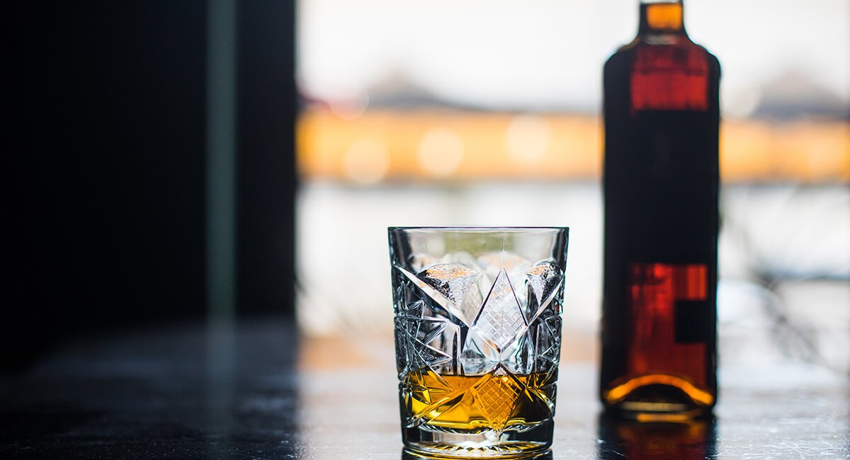 Should you be investing in these 'giants' of the whisky world?