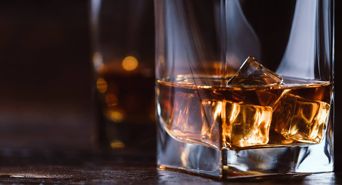 Are alcohol ETFs a good way to invest?