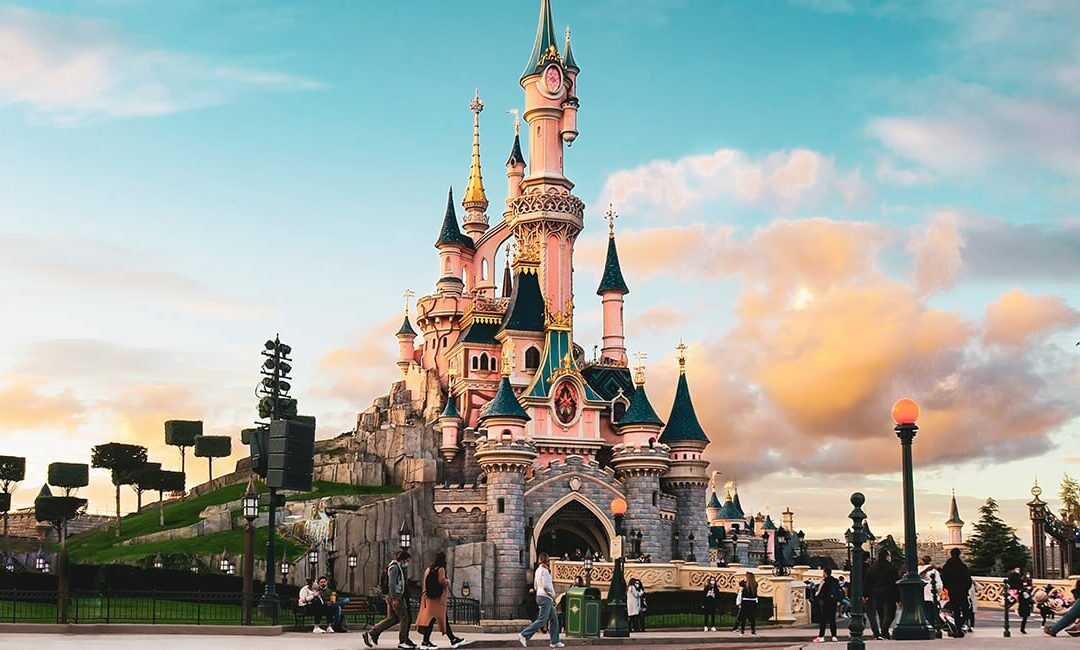 Will Disney's Q2 earnings call show there's still magic in the Kingdom?
