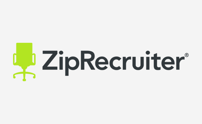 What you need to know about ZipRecruiter IPO