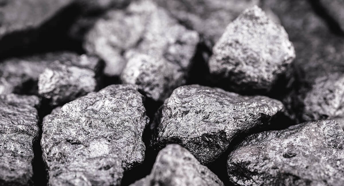 Commodity investing: Can tin keep outperforming metals?
