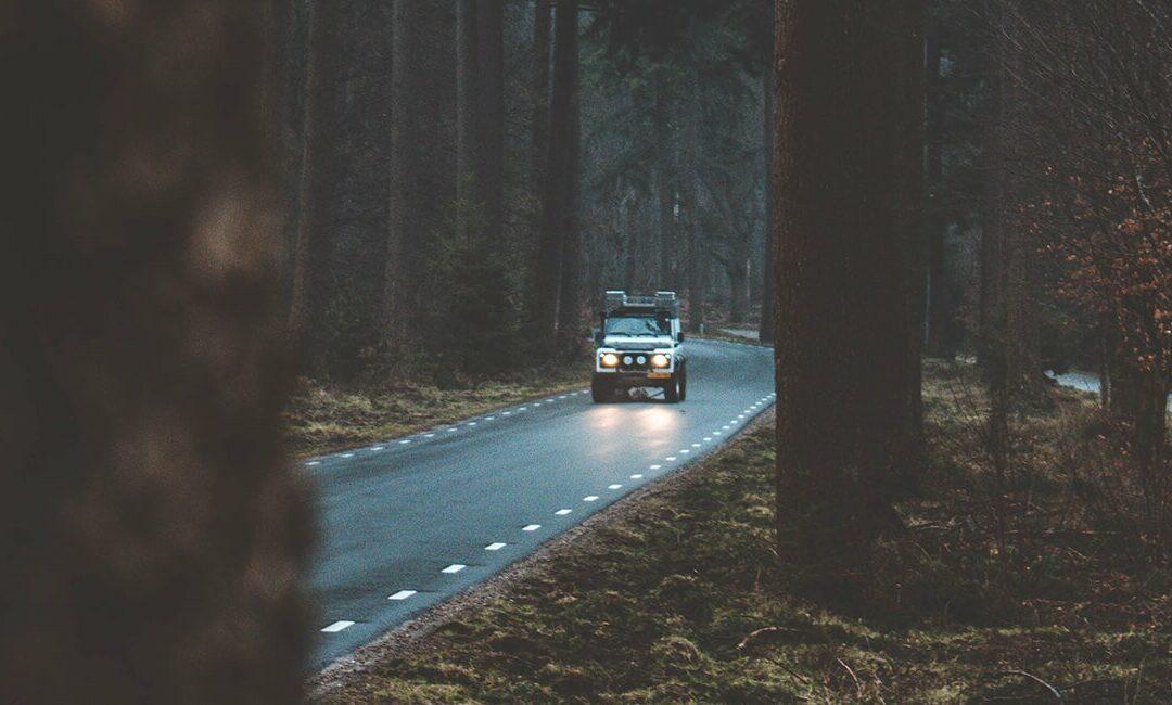 Investing in Automakers: Jaguar Land Rover vs Tata Motors