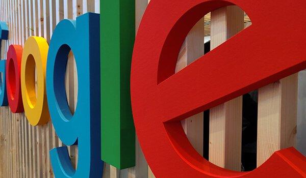 Google BigQuery integrates Polygon $MATIC