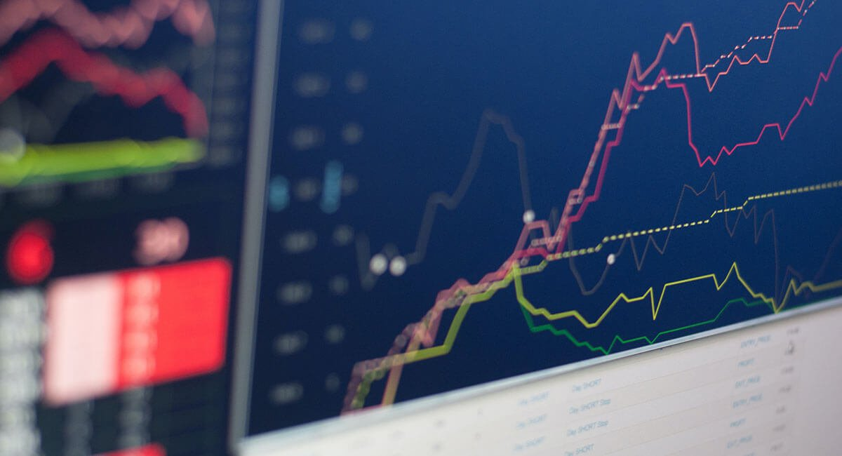 Should you buy Robinhood shares at IPO?