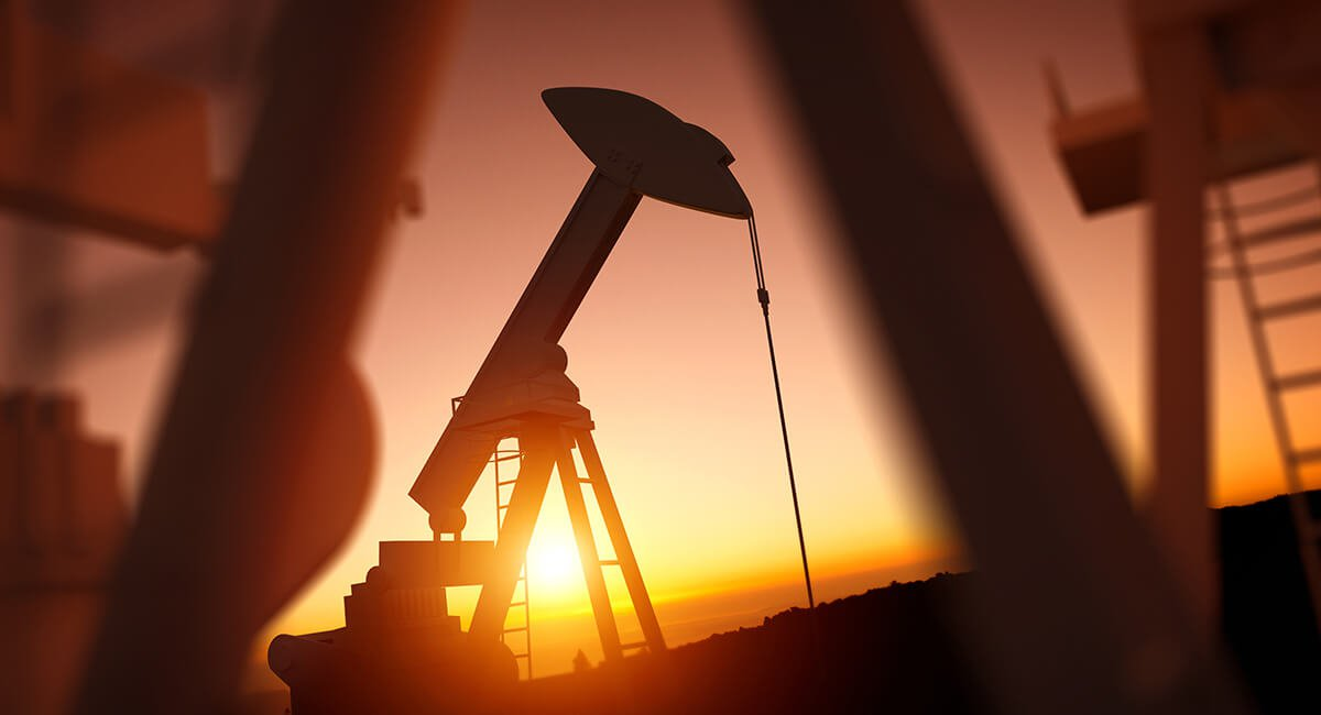 Will the oil price keep rising?