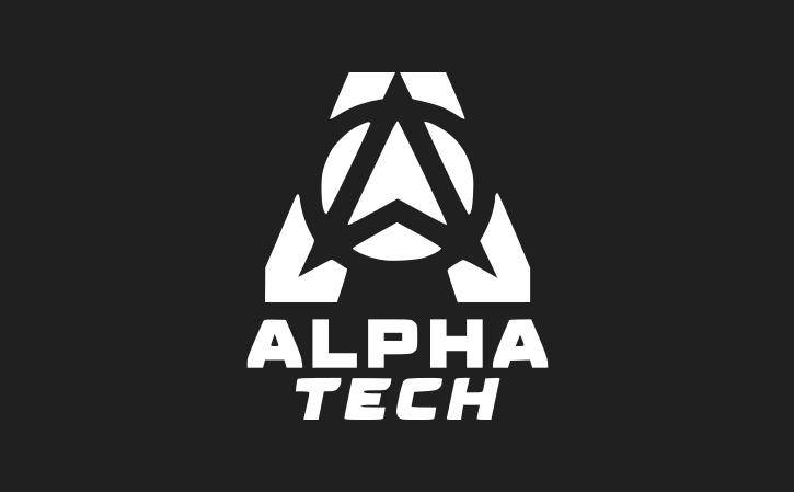 https://alphatech.inc/