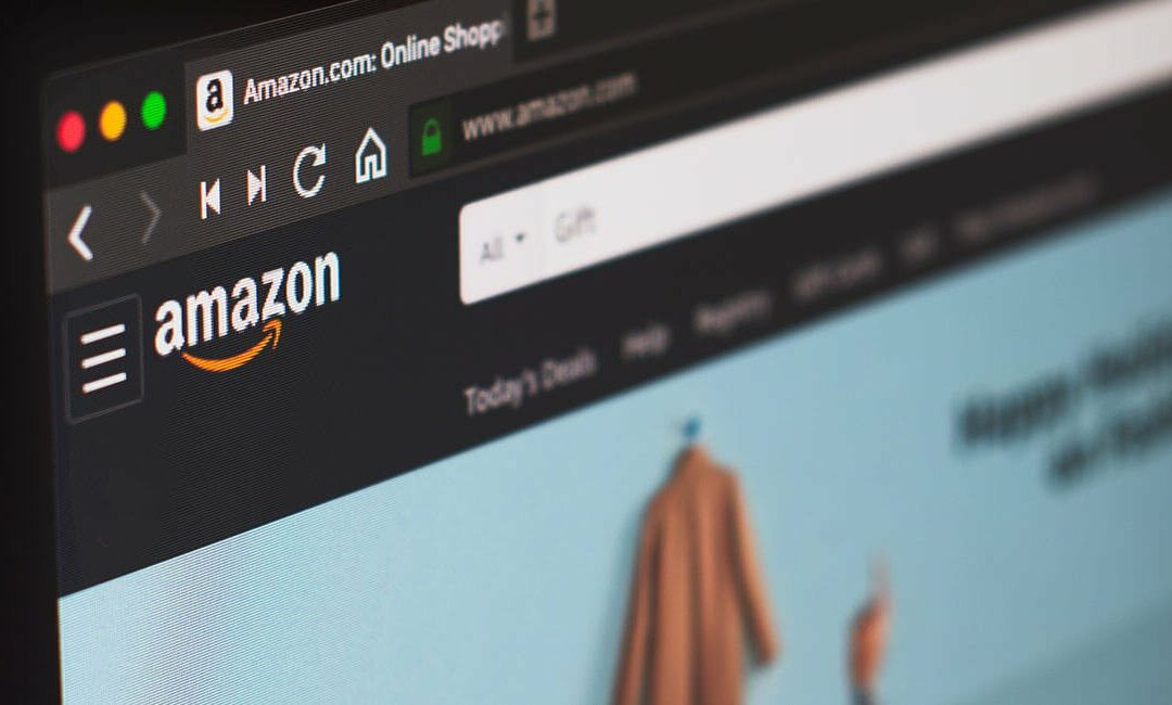 Amazon Q2 pre-earnings call: what you need to know