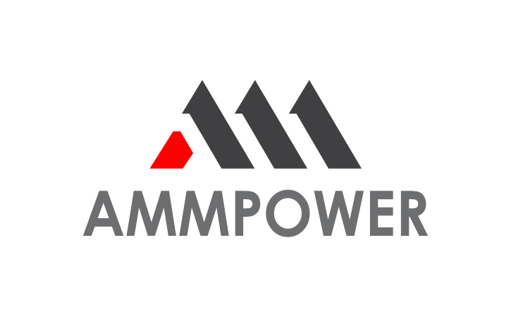 AmmPower are ready to revolutionize the green energy industry