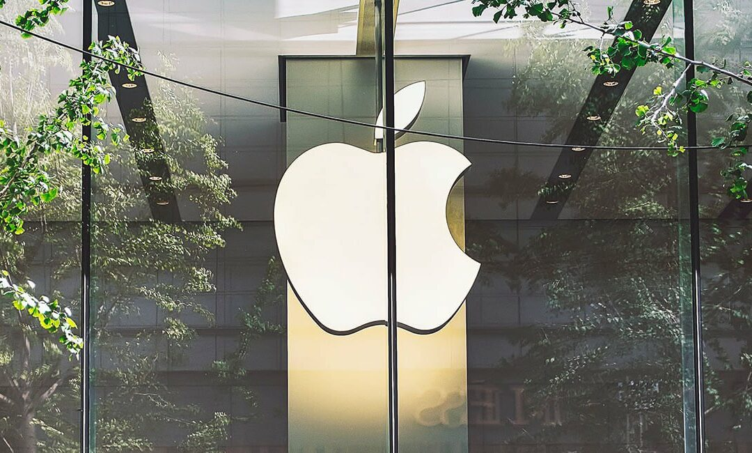 Apple Q3 pre-earnings call: what you need to know