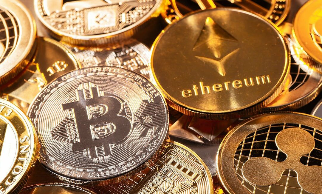 Bitcoin Vs Ethereum: will 'The Flippening' ever happen?