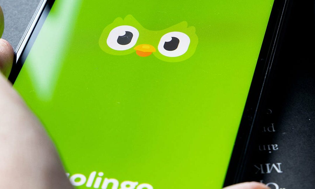 Duolingo IPO: what you need to know