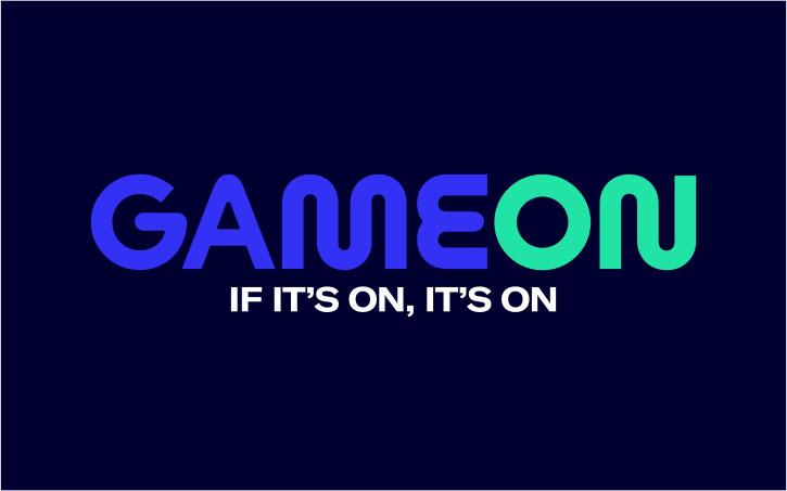 https://www.gameon.app/